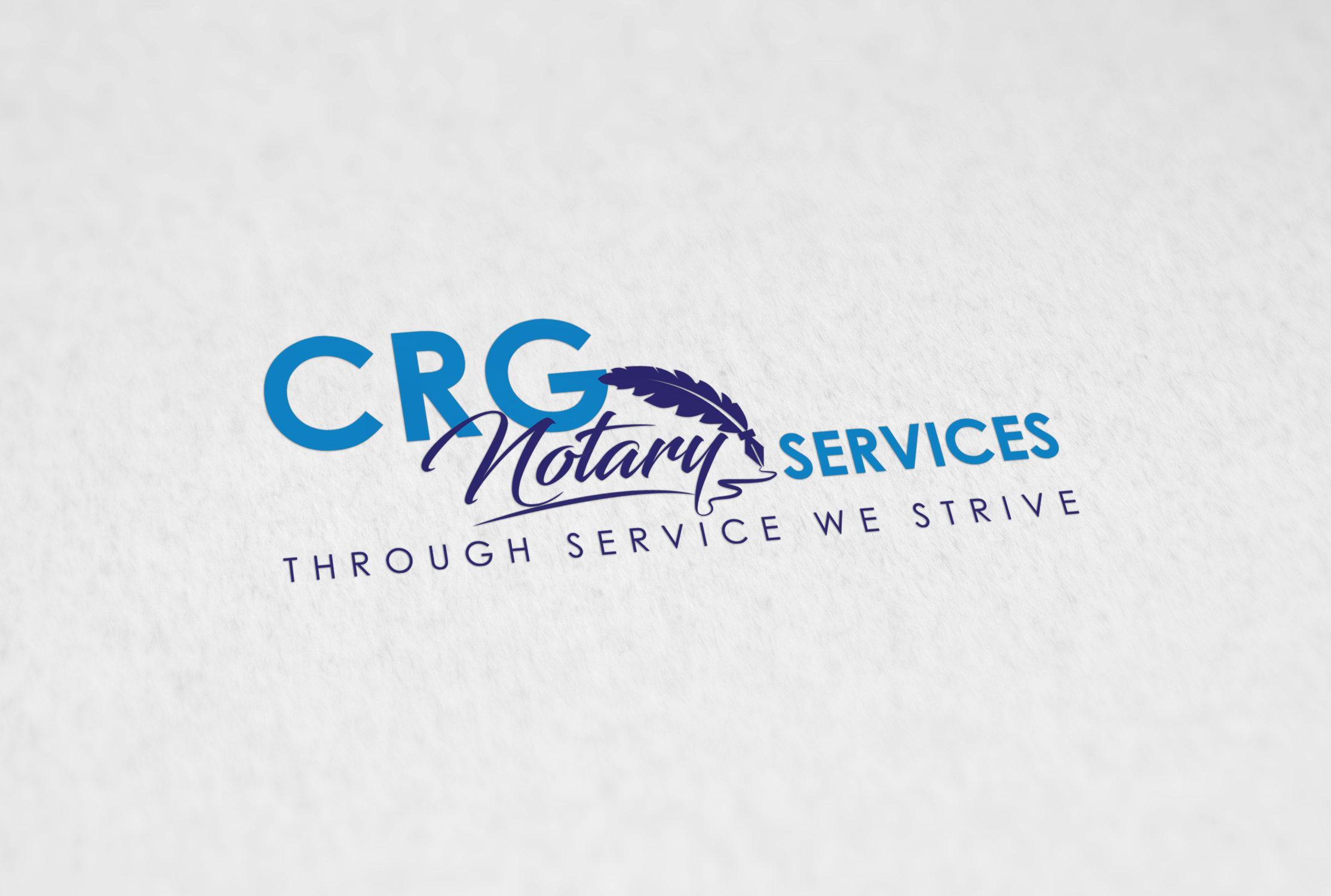 Through Service We Strive